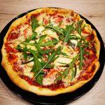 MeatLoversPizza